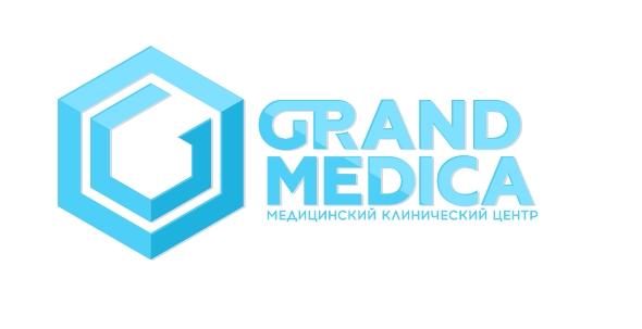 «Гранд Медика»